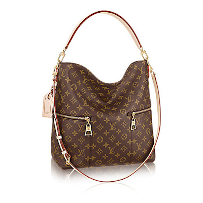 [Image: louis-vuitton-melie-monogram-canvas-hand...M41544.jpg]