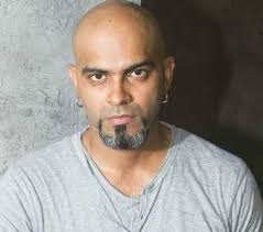 Raghu Ram Family Wife Son Daughter Father Mother Age Height Biography Profile Wedding Photos
