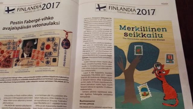 example sähköposti Suonenjoki