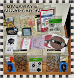 HELP ME REACH 77 FOLLOWERS & WIN MY GIVEAWAY - ends valentines day 2012=)