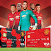 ICICI Bank announces partnership with Manchester United