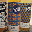 Longflint Craft Cocktails