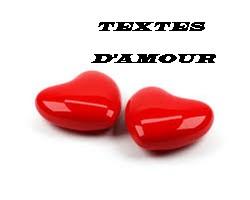 123 Sms Amour Les Plus Beaux Textes Damour