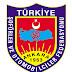 Ankara Umum Kamyoncular Ve Kamyonetçiler Odası