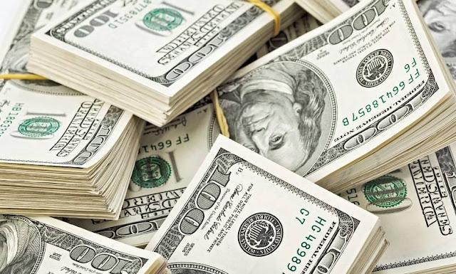Menjaga Uang Anda via chrisnemelka.com