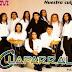 CHAPARRAL - NUESTRA CULPA - 1999 ( RESUBIDO )
