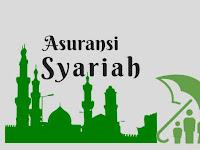 Pengertian Asuransi Syariah Hukum Konsep dan Mekanisme MUI