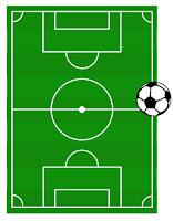 soccer clipart
