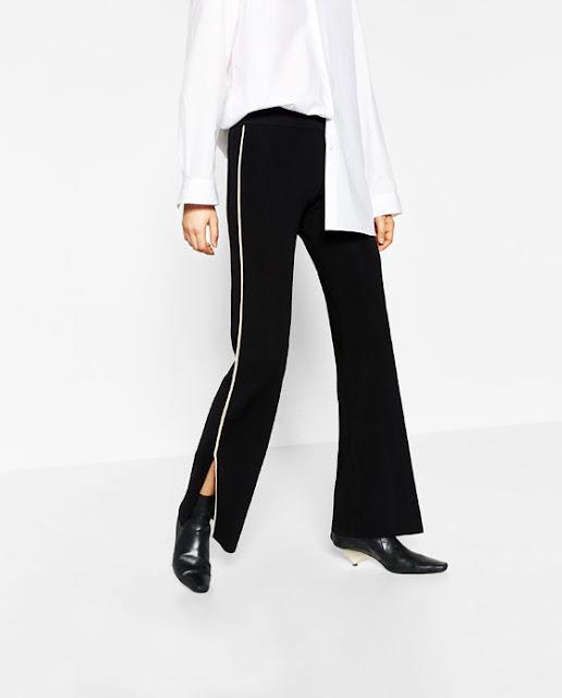 http://www.zara.com/us/en/sale/woman/trousers/view-all/side-detail-trousers-c732036p3910093.html