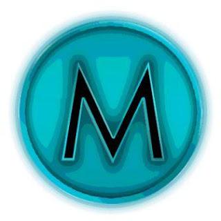 peribahasa indonesia huruf m