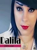 Cheba Dalila-Habibi Bahebak 2016