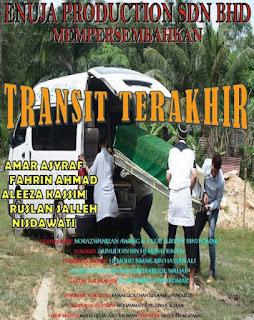 Transit Terakhir (2017)