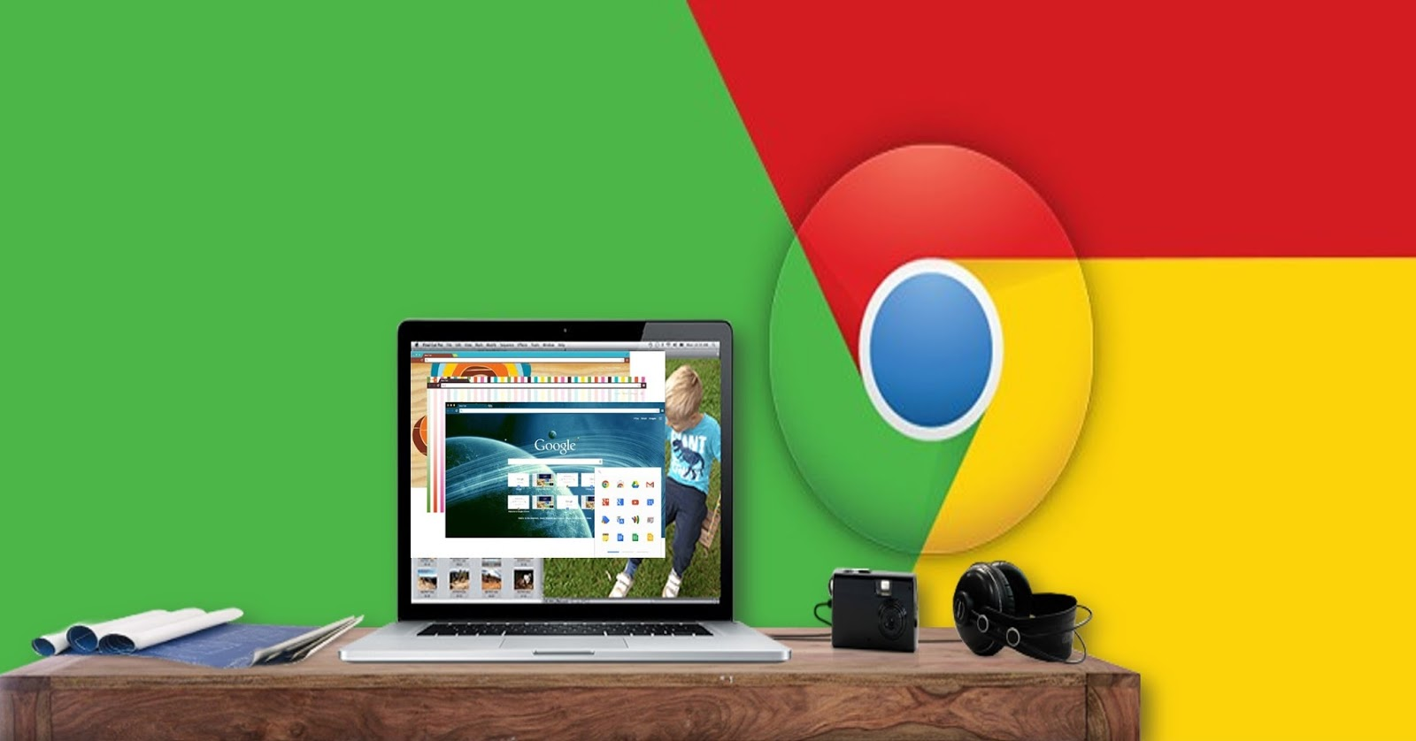 http://softdirec.blogspot.com/2015/11/google-chrome.html