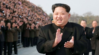 North Korean launches 5th Nuclear weapon 'bigger than Hiroshima'