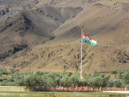 What is the Kargil war story? Who won the war? - beautylinebd