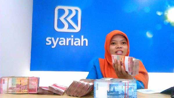 Alamat & Nomor Call Center BRI Syariah Jakarta Utara