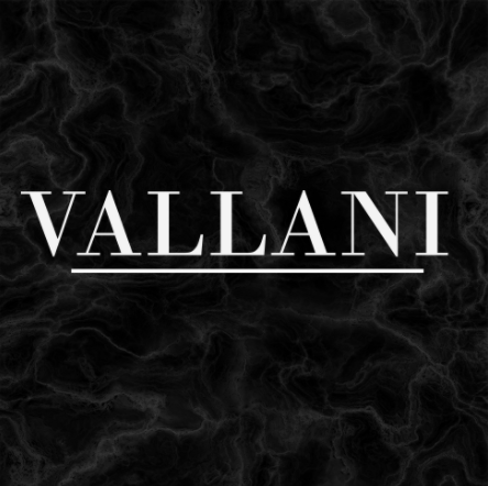 VALLANI Hair