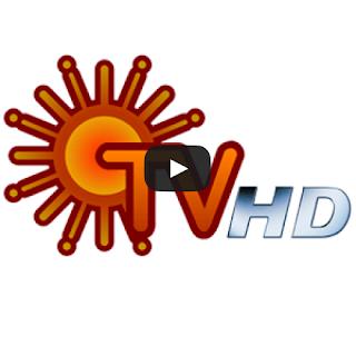 Sun TV Live | Watch Sun TV Online | Live Sun TV | Tamil Channels