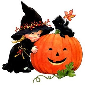 free-clipart-Halloween