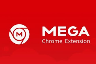 Official Mega Chrome Extension Steals Users Logins and Crypto Wallet Private Keys