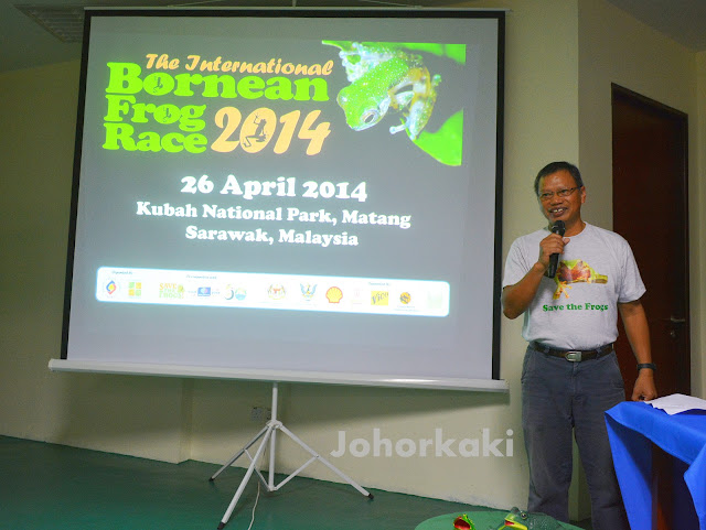International-Bornean-Frog-Race-2014