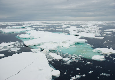 A new approach to assessing future sea level rise from ice sheets