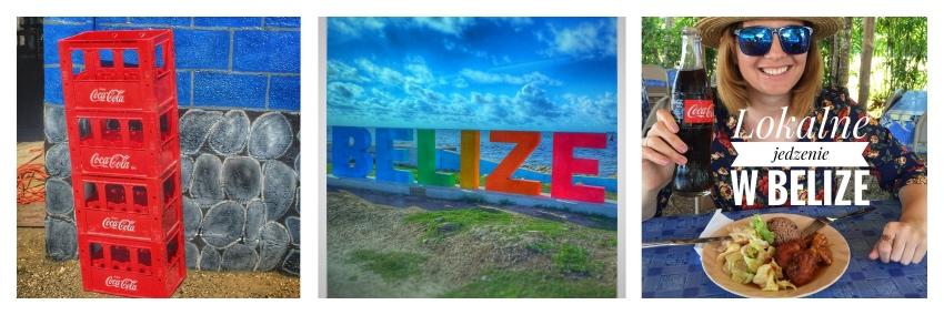 randki zagraniczne w Belize gil i park jung ah randki