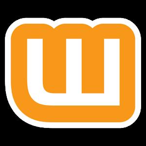 wattpad-libros-gratis