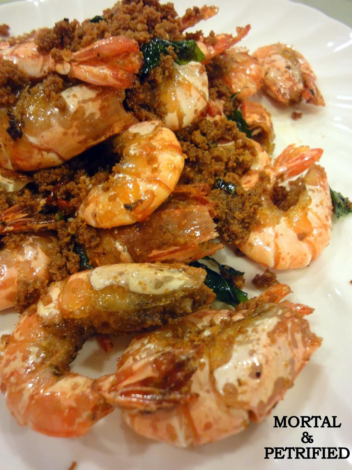 Mortal Amp Petrified 14 Ah Yat Seafood Abalone Restaurant