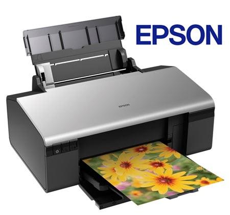 Epson r290 printer blink reset ~ be one here.