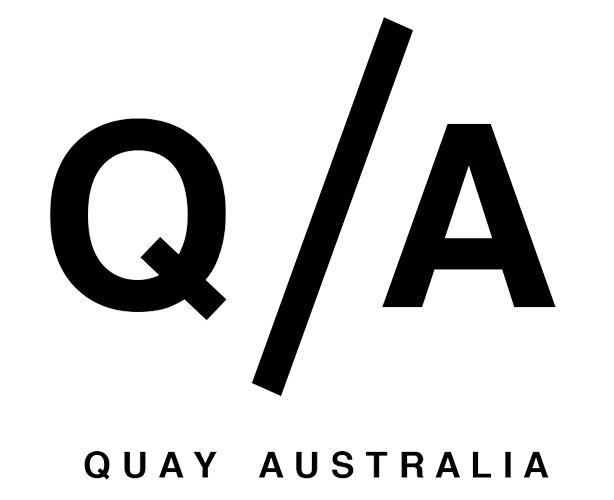 brands quay australia marianna reid