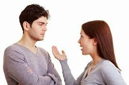 Ini 2 Kata Ajaib yang Mampu Buat Seorang Pria Mau Berkomitmen