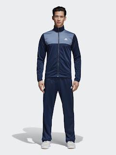 Trening Adidas barbati pana la XXXL  cumpara aici