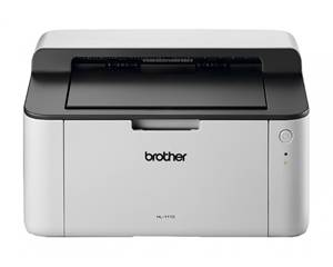 Brother HL-1250