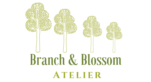 Branch and Blossom Atelier