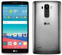 Root & Install Unofficial TWRP On LG G Stylo H631