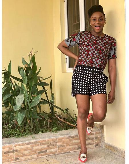 Chimamanda-Adichie-2018
