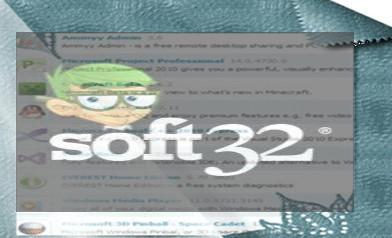 موقع تحميل برامج الكمبيوتر باخر اصداراتها و بروابط مباشرة