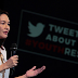 Risa Hontiveros Fired Another Bout Against The Duterte Administration During Her #YouthResist Speech