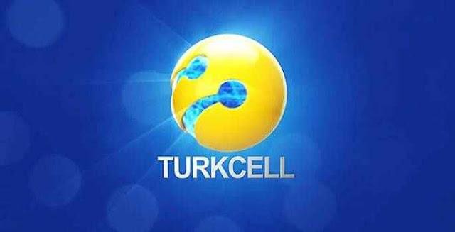 Turkcell Bedava İnternet - HTTP İnjektor