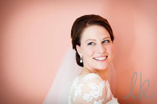 Aberdeenshire hair, hairstyle, wedding, wedding dress, bridal hairstyle