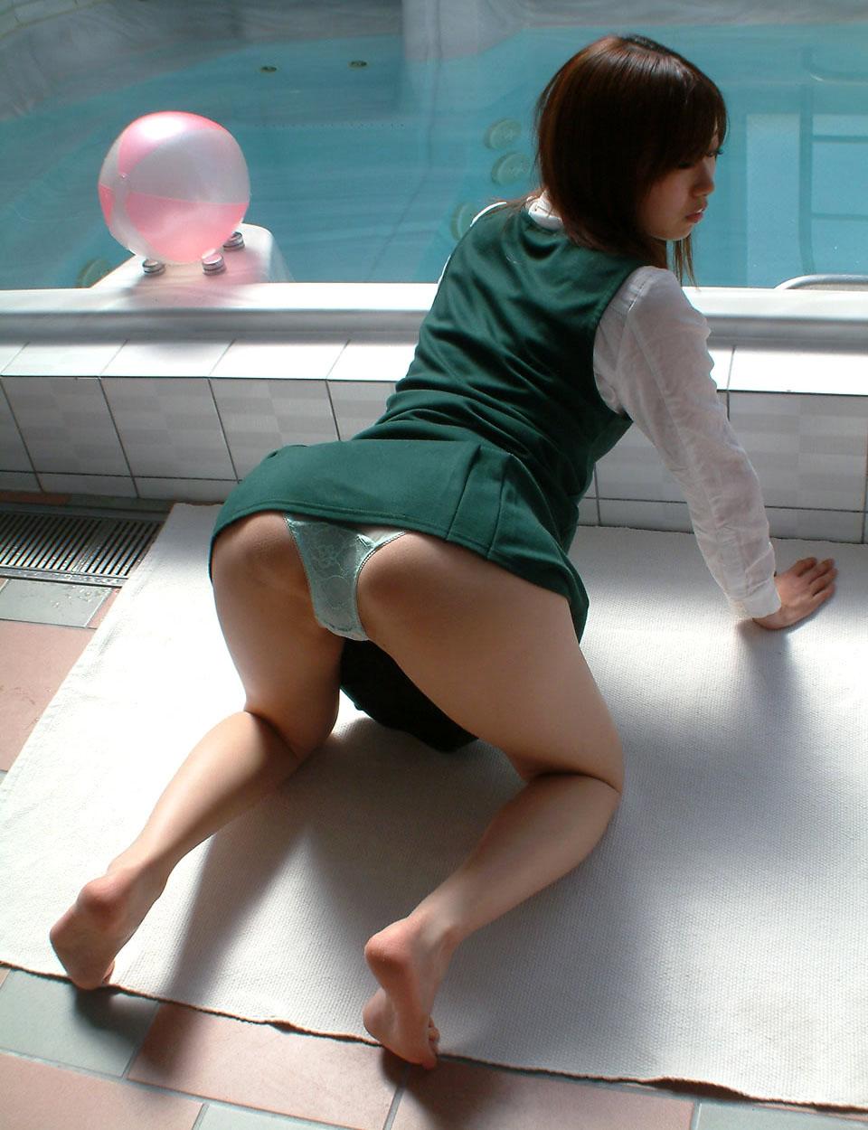 natsume inagawa sexy bikini pics 03