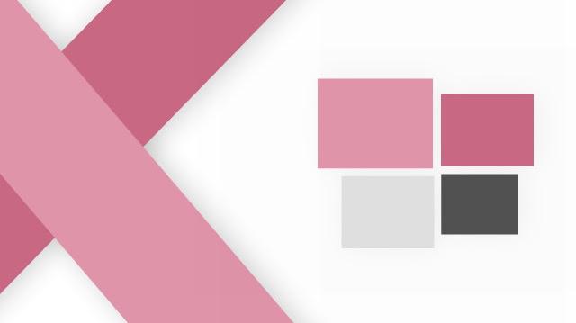 Tutorial Mudah Membuat Grid HTML dan CSS