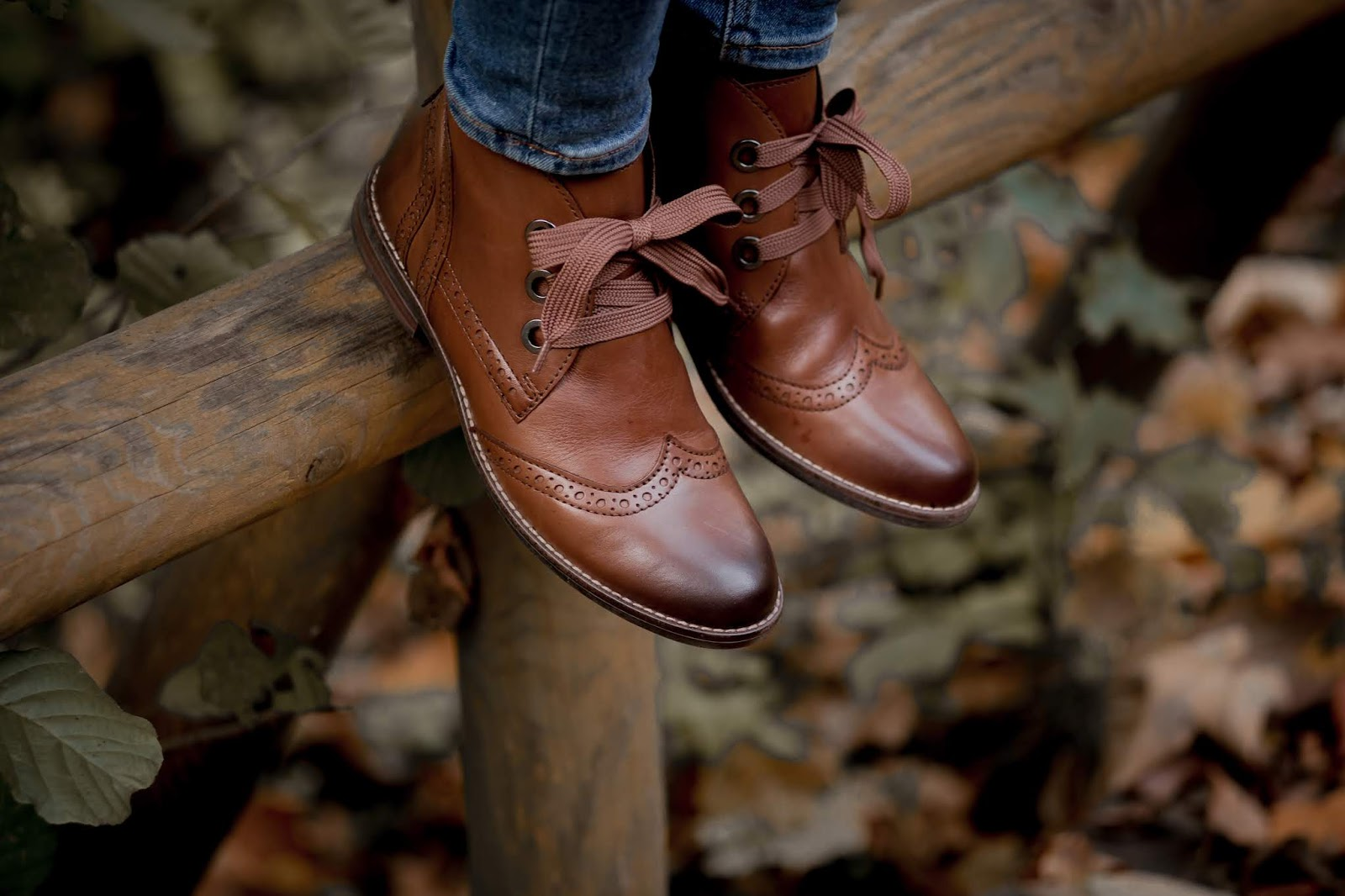 buty skórzane, skórka