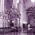 El Ayuntamiento lleva a los tribunales la titularidad de la catedral de Zaragoza