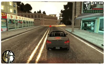 download gta iv san andreas beta 3