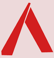 logo icon AdFender 2.26 Free Download