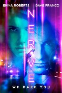 Watch Nerve Online Free in HD