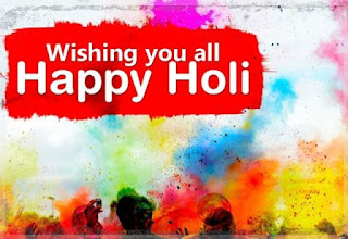 HAPPY HOLI WISHES 2019FOR FRIENDS, RELATIVES,  AND INSTAGRAM POST WHATSAPP STATUS