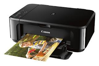 Canon Pixma MG3600 driver download Mac, Canon Pixma MG3600 driver download Windows